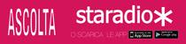 Banner-Staradio