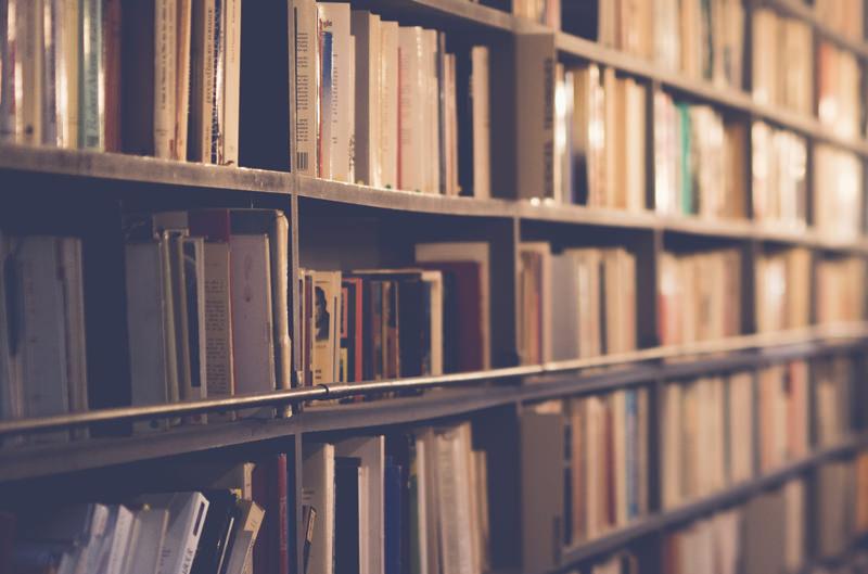 "Biblioteca ""C. Malerbi"""