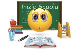 INIZIO-SCUOLA-300x194