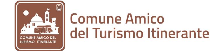 Turismo Itinerante