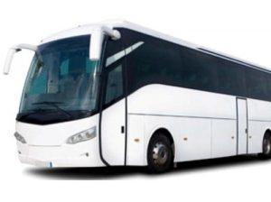 autobus_54_3318