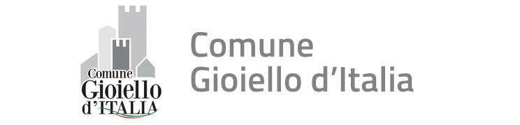 Comune Gioiello d'Italia