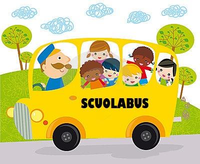 scuolabus2_d0