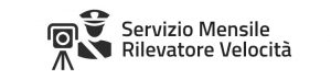 serviziomensilerilevatorevelocita-1-300x72